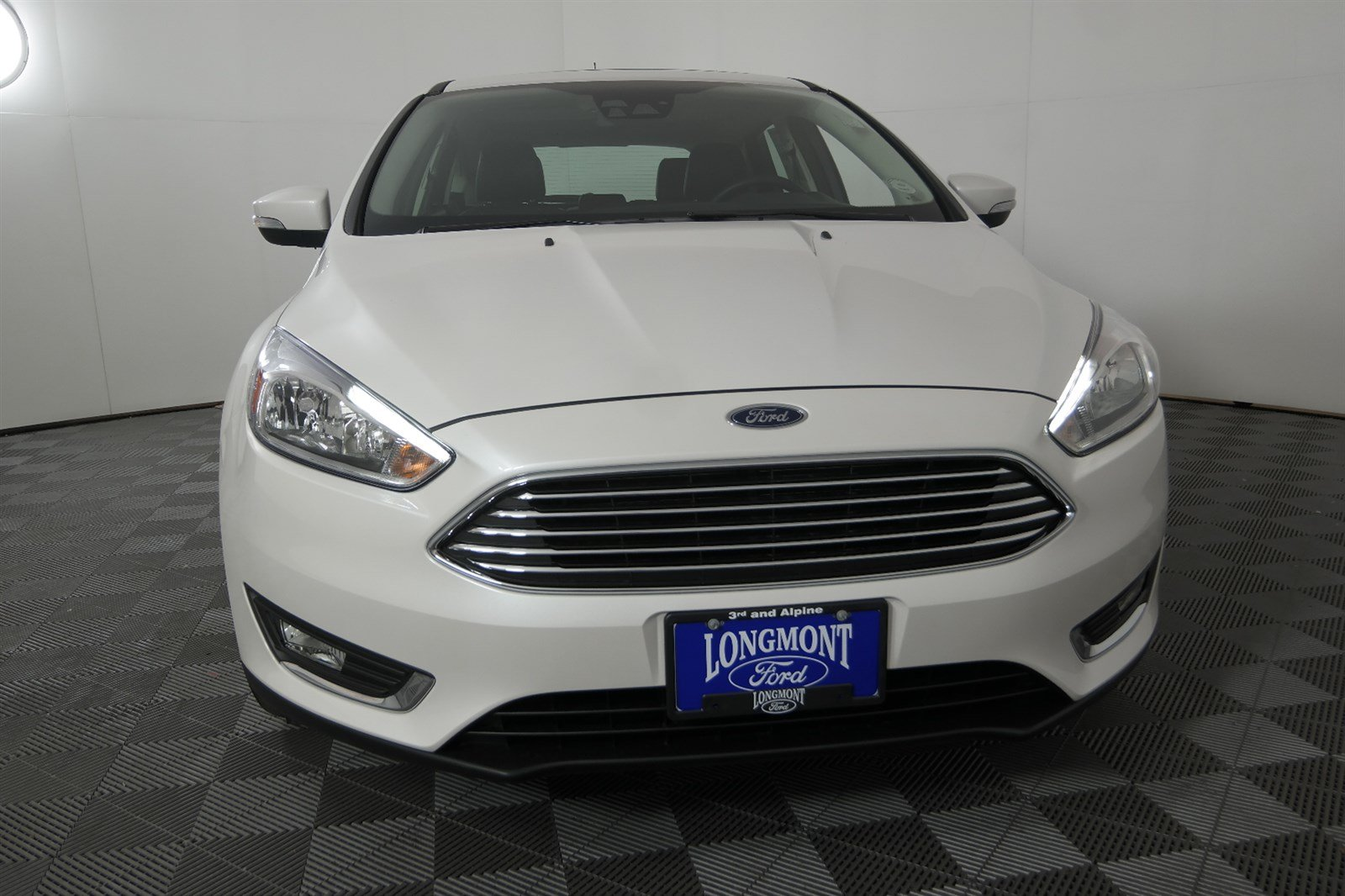 focus burley titanium id falls new twin ford in motor goode