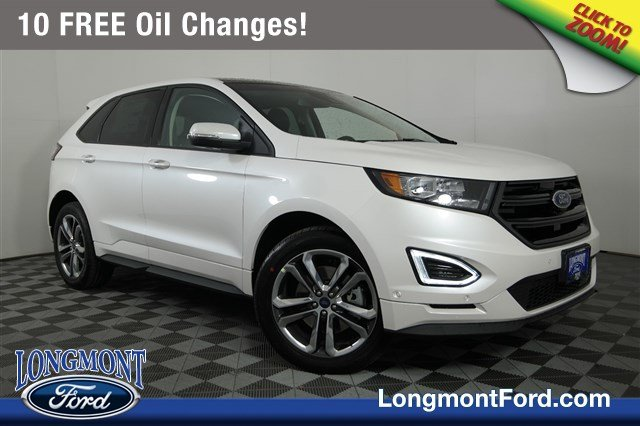 New 2018 Ford Edge Sport Utility In Longmont 18t881. New 2018 Ford Edge Sport. Ford. 2008 Ford Edge Ac Duct Schematic At Scoala.co