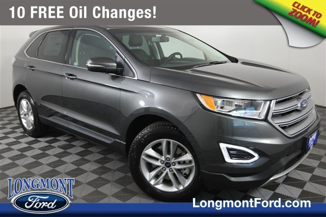 New 2018 Ford Edge Sel Sport Utility In Longmont 18t1233. New 2018 Ford Edge Sel. Ford. 2008 Ford Edge Ac Duct Schematic At Scoala.co