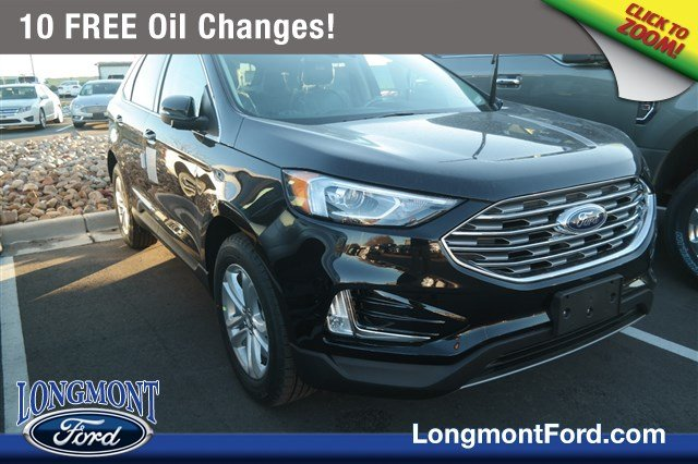 New 2019 Ford Edge Sel Sport Utility In Longmont 19t069. New 2019 Ford Edge Sel. Ford. 2008 Ford Edge Ac Duct Schematic At Scoala.co